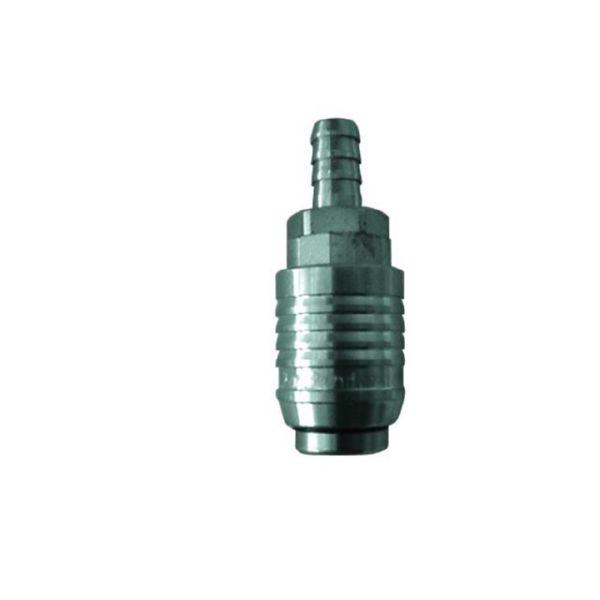 CONEXION IMOPAC CD-25N-E10